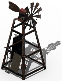 File:Windmill2.png