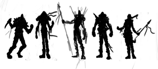 File:JustinOperable-RaiderSilhouettes.jpg