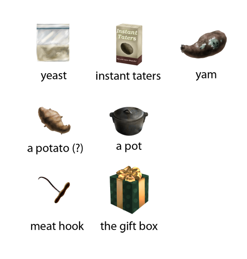 File:Justinoperable items.png