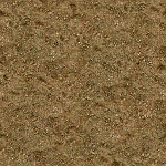 Simple Tile Dirt.png