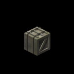 File:Crate 1.png