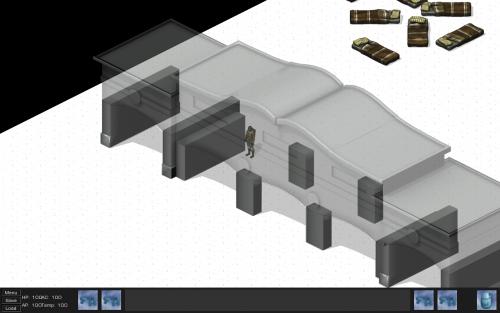 Gate screenshot